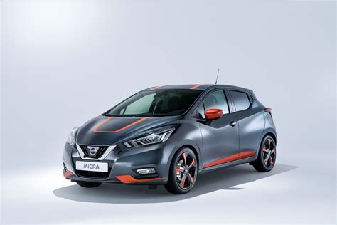 nissan micra nissan micra bose limited edition coming in 3 000 exles