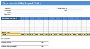 Professional Report Template Word doc 580439 professional document templates free
