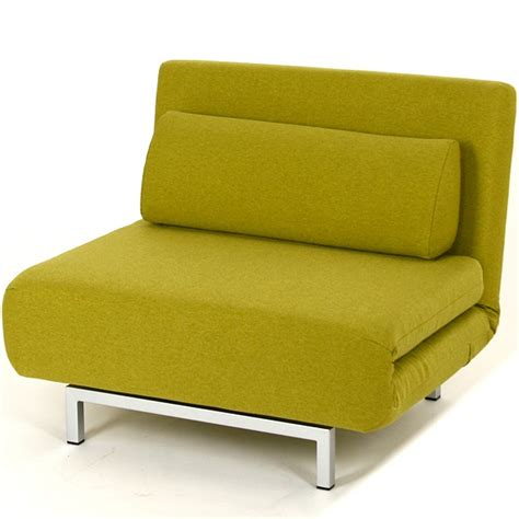 Single Chair Sofa Bed by Single Bed Sofa Chair Single Sofa Bed The General
