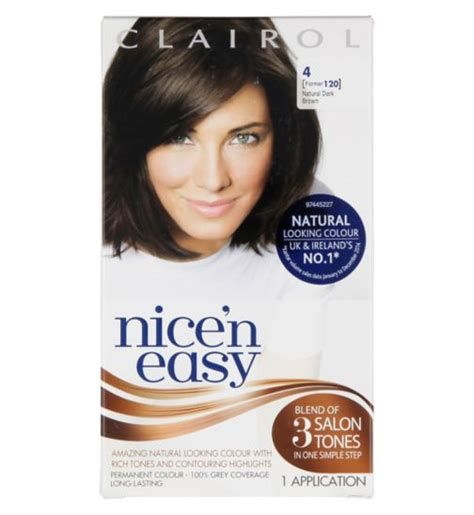 the very best long lasting hair color permanent hair dye hair beauty skincare boots