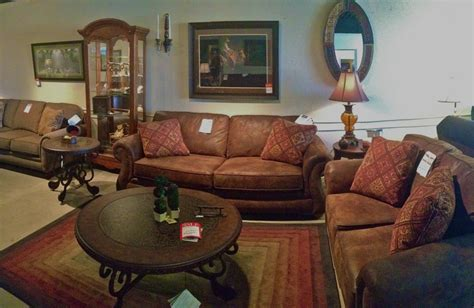 western couches living room furniture western country cowboy folk art themed living room couches