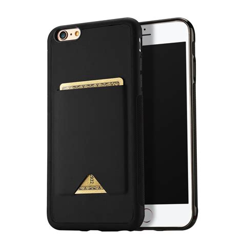 dux ducis pocard iphone 6 6s black cases back cases pocard apple iphone 6 6s
