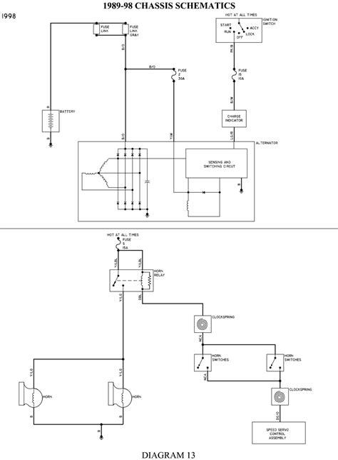 2000 mercury grand marquis wiring diagram wiring diagram 2006 mercury grand marquis the with 2000