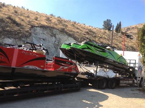 boat rentals in lake chelan lake chelan boat rentals new razor boats in for summer