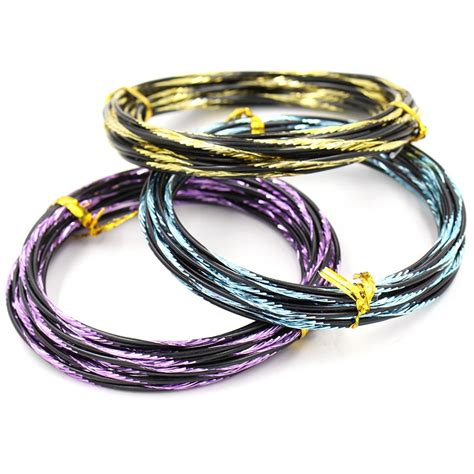 where to buy wire for jewelry popular wire jewelry patterns buy cheap wire jewelry