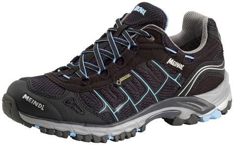 meindl walking shoes cuba tex waterproof running shoes hiking shoes ebay