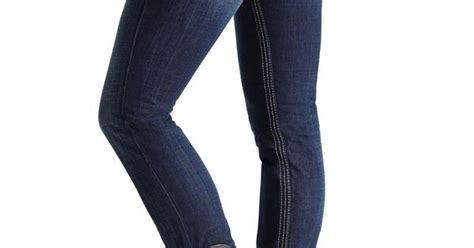 skinny jeans boots on pinterest nautical womens ariat women s midnight galaxy skinny jeans with cowgirl