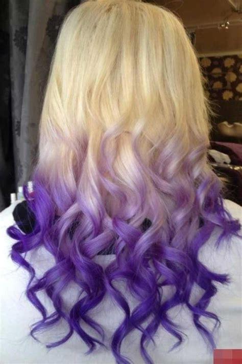dyed hairstyles 2015 27 ideas lindas para tu color de cabello cut paste