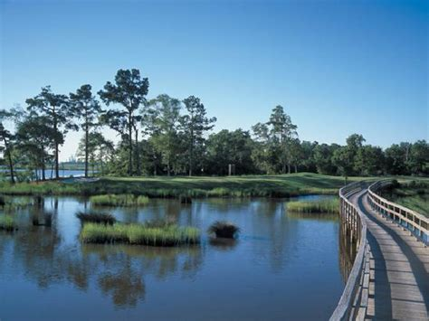 lake charles photos featured images of lake charles la