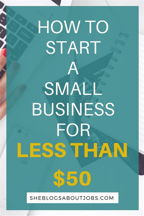 best business to start 1000 ideas about best business to start on