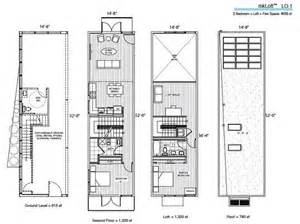 big architects mountain dwellings floor plans google amazing of floor plan big at apartment plans 6334