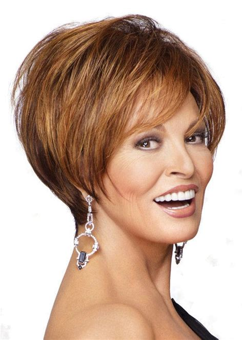 racheal edwards wigs products short and cropped wigs womens wigs uk 2015