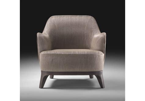 flexform armchair lysandre flexform armchair milia shop