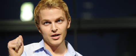 Smile Farrow by 13 Other Who Might Be Ronan Farrow S