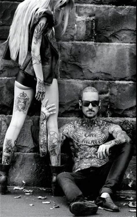 tattoo guy couple tattoo couples photo ideas pinterest