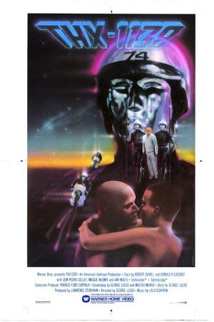 themes in 1984 and metropolis free essays on 1984 and metropolis