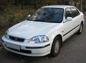 discounted new cars reviews used cars for sale used car reviews pictures and specs
