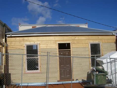 renovation builder melbourne smith sons renovation builder melbourne smith sons