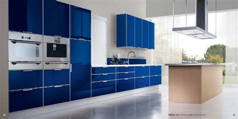 interior kitchen doors kitchen doors design decosee com
