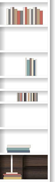 librerie vendita on line vendita librerie mobili per arredamento librerie