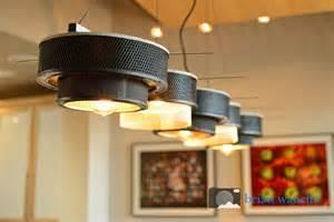 car light fixture interior design photography at casa wheeling el paso