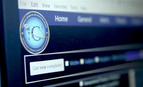 fbi searches lmno productions in embezzlement scandal internet crime fbi