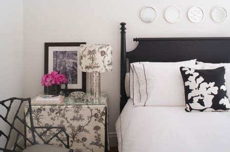 black white and pink bedroom best interior design house