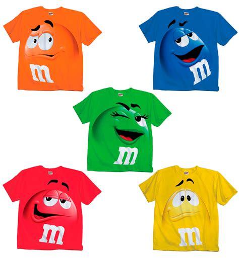 T Shirt I M m m s t shirt tv store