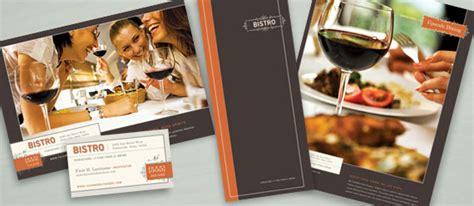 bistro restaurant menu templates marketing materials stocklayouts blog