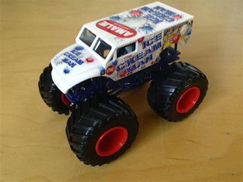 mini monster jam truck toys 100 monster jam truck toys triple h monster trucks