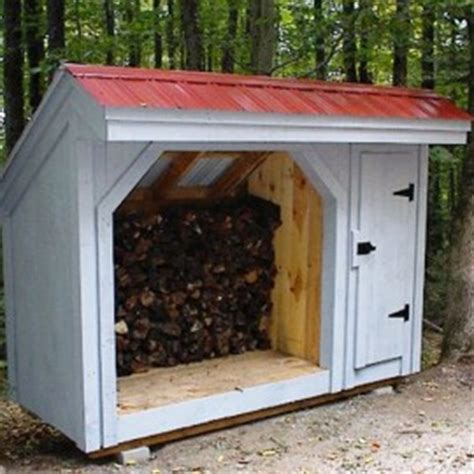 Small Storage Sheds For Sale Small Wood Sheds For Sale Small Wood Storage Sheds