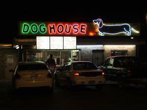 dog house menu albuquerque albuquerque wikitravel