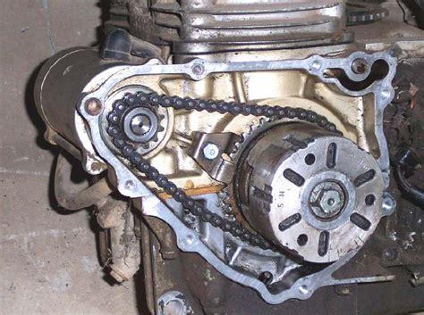 function of starter motor in engine električni zaganjač zaganjalnik starter štarter vicma