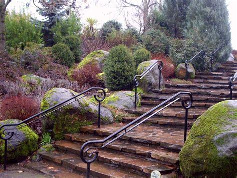 Oregon Garden by Oregon Garden In Silverton Or Garden Oregon Gardens