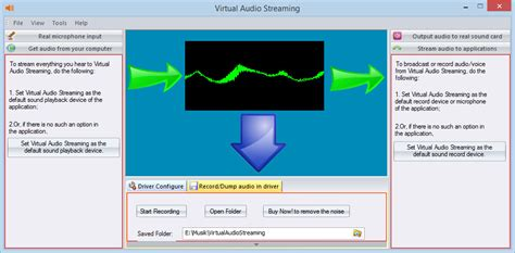 virtual audio streaming free full version giveaway - Full Free Software Giveaways