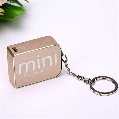 aliexpress buy keychain mini powerbank 1800mah 5v 1a
