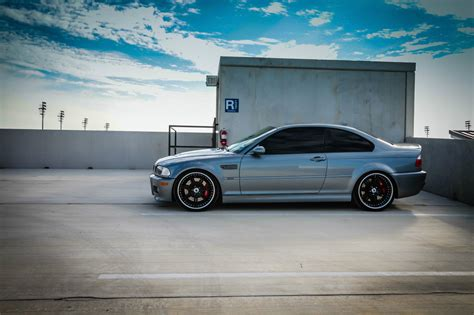 supercharged bmw bmw e46 supercharged for sale