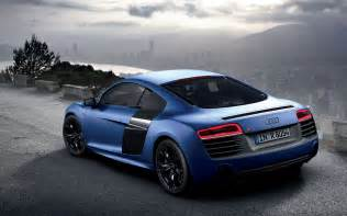 2013 audi r8 v10 plus 2 wallpaper hd car wallpapers