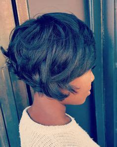 short bob sets like the river salon atlanta ga all about the hair