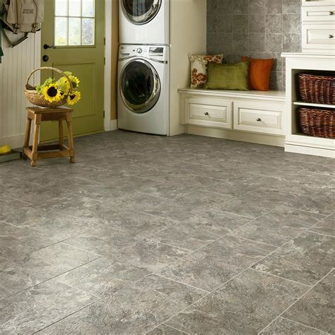 Empire Flooring Locations by Top 28 Empire Flooring Options Options Series Empire