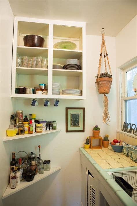 indogate photos de conception moderne cuisine