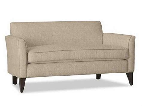 small loveseats for small spaces furniture creamy small sofas small sofas for small