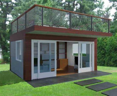 portable shed  deck   devolped version