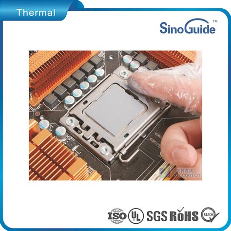 manufacturing heat sink compound list manufacturers of china stunt scooter buy china stunt