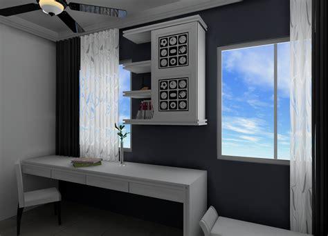 elements home design portfolio elements home design portfolio brightchat co