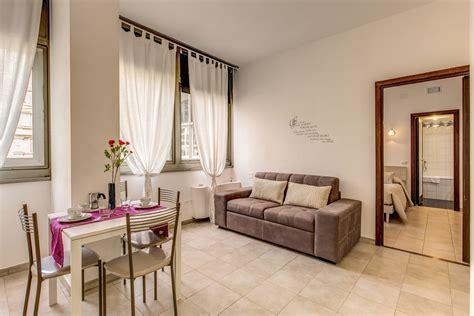 appartamenti turistici roma ardesia 1 appartamento turistico a roma per 4 persone