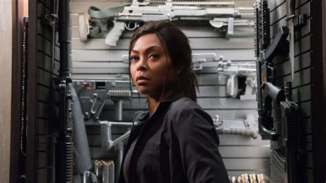 442064 proud mary proud mary a profissional proud mary 2018 filmspot