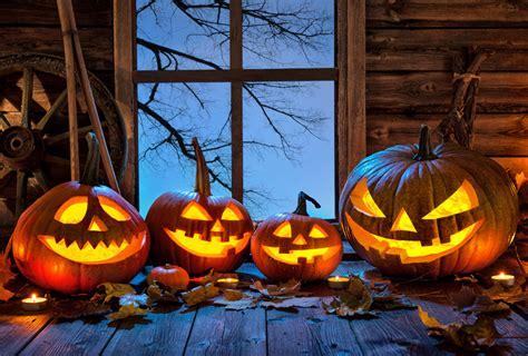 how to make your home ready for halloween design bookmark 3717 wir w 252 nschen mit diesen tipps ein schaurig sch 246 nes