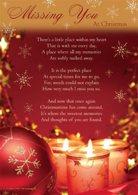 christmas quotes pictures  christmas quotes images  message