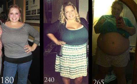 before and after big cuties ssbbw pin by jim bucky on gaining weight gain and